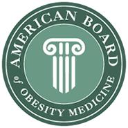 american board of obesity medicine