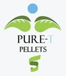 pure t pellets, bio-identical hormone replacement therapy, testosterone replacement therapy, frisco, mckinney