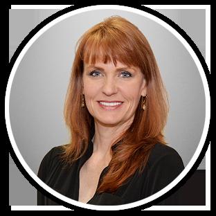 Stephanie Berg, M.D.